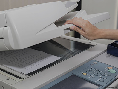 Printer and Copier Leasing Cleveland