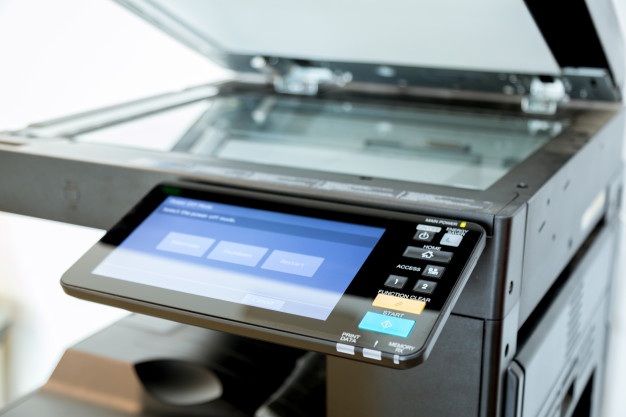 Factors To Consider in Leasing A Copier